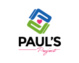 https://www.logocontest.com/public/logoimage/1476030537PAULS PROJECT6.png