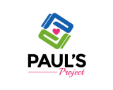 https://www.logocontest.com/public/logoimage/1476031249PAULS PROJECT6.png