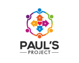 https://www.logocontest.com/public/logoimage/1476034025PAULS PROJECT7.png