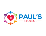https://www.logocontest.com/public/logoimage/1476034025PAULS PROJECT8.png
