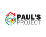 https://www.logocontest.com/public/logoimage/1476088994Paul_s Project.png