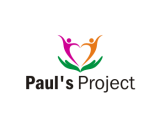 https://www.logocontest.com/public/logoimage/1476104209Paul_s_Project.png