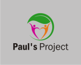 https://www.logocontest.com/public/logoimage/1476104275Paul_s_Project.png