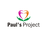 https://www.logocontest.com/public/logoimage/1476104322Paul_s_Project.png