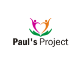 https://www.logocontest.com/public/logoimage/1476105781Paul_s_Project.png