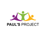 https://www.logocontest.com/public/logoimage/1476111456Paul_s Project.png