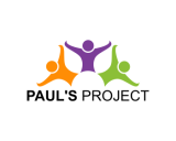 https://www.logocontest.com/public/logoimage/1476111801Paul_s Project.png