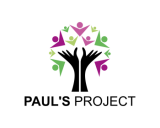 https://www.logocontest.com/public/logoimage/1476113310Paul_s Project.png