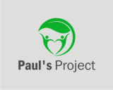 https://www.logocontest.com/public/logoimage/1476144431Paul_s_Project.png
