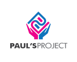 https://www.logocontest.com/public/logoimage/1476189477PAULS PROJECT10.png