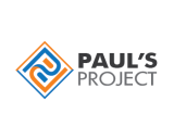 https://www.logocontest.com/public/logoimage/1476189477PAULS PROJECT9.png