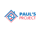 https://www.logocontest.com/public/logoimage/1476191063PAULS PROJECT11.png