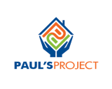 https://www.logocontest.com/public/logoimage/1476192209PAULS PROJECT12.png