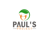 https://www.logocontest.com/public/logoimage/1476192973Paul_s_Project.png