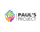 https://www.logocontest.com/public/logoimage/1476193328PAULS PROJECT13.png