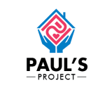 https://www.logocontest.com/public/logoimage/1476194141PAULS PROJECT14.png