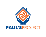 https://www.logocontest.com/public/logoimage/1476194440PAULS PROJECT15.png