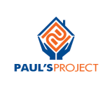 https://www.logocontest.com/public/logoimage/1476194550PAULS PROJECT15.png