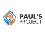https://www.logocontest.com/public/logoimage/1476195386PAULS PROJECT16.png
