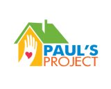 https://www.logocontest.com/public/logoimage/1476197129PAULS PROJECT17.png