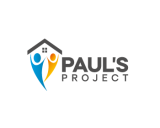 https://www.logocontest.com/public/logoimage/1476197168paul-3-01.png