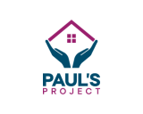 https://www.logocontest.com/public/logoimage/1476198356paul-5-01.png