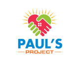 https://www.logocontest.com/public/logoimage/1476198608PAULS PROJECT18.png