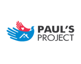 https://www.logocontest.com/public/logoimage/1476199799PAULS PROJECT19.png