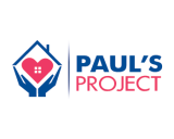 https://www.logocontest.com/public/logoimage/1476200188PAULS PROJECT20.png