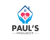 https://www.logocontest.com/public/logoimage/1476201757PAULS PROJECT20.png