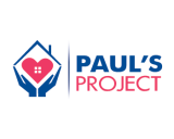 https://www.logocontest.com/public/logoimage/1476201758PAULS PROJECT21.png