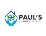 https://www.logocontest.com/public/logoimage/1476201758PAULS PROJECT22.png