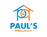 https://www.logocontest.com/public/logoimage/1476202852PAULS PROJECT23.png