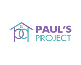 https://www.logocontest.com/public/logoimage/1476202853PAULS PROJECT25.png
