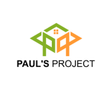 https://www.logocontest.com/public/logoimage/1476229199Paul_s Project.png