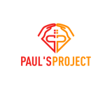 https://www.logocontest.com/public/logoimage/1476270410Paul_s Project 02.png