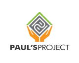 https://www.logocontest.com/public/logoimage/1476281755PAULS PROJECT29.png
