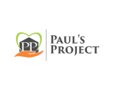 https://www.logocontest.com/public/logoimage/147634724657-pauls project.png3.png