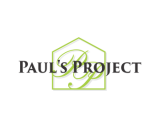 https://www.logocontest.com/public/logoimage/147634741157-pauls project.png4.png