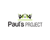 https://www.logocontest.com/public/logoimage/147635531157-pauls project.png10.png