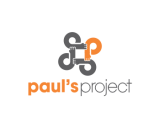 https://www.logocontest.com/public/logoimage/147636066957-pauls project.png13.png