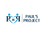 https://www.logocontest.com/public/logoimage/1476437737PAUL-B.png