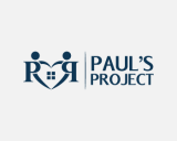 https://www.logocontest.com/public/logoimage/1476438033PAUL-C.png