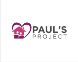https://www.logocontest.com/public/logoimage/1476441170Paul_s Project 002.png