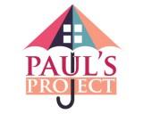 https://www.logocontest.com/public/logoimage/1476462944Paul_s-Project4.jpg