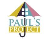 https://www.logocontest.com/public/logoimage/1476462944Paul_s-Project5.jpg