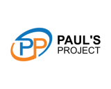 https://www.logocontest.com/public/logoimage/1476501138Paul_s Project.png