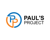 https://www.logocontest.com/public/logoimage/1476501748Paul_s Project.png