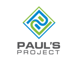https://www.logocontest.com/public/logoimage/1476509534PAULS PROJECT30.png