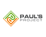 https://www.logocontest.com/public/logoimage/1476511828PAULS PROJECT32.png